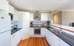 42 Mitchell Ave, Khancoban NSW