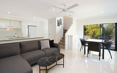 15 Wallara Green, Jordan Springs NSW