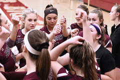 IMG_4300 (SJH Foto) Tags: girls high school volleyball garnet valley north allegheny state semifinals