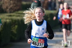 """2018_Nationale_veldloop_Rias.Photography76 • <a style=""""font-size:0.8em;"""" href=""""http://www.flickr.com/photos/164301253@N02/43049094990/"""" target=""""_blank"""">View on Flickr</a>"""