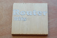 Router Bits Box Negative Mask (basswulf) Tags: d40 50mmf18e lenstagged unmodified 32 image:ratio=32 camerasetting:aperture=f4 permissions:licence=c 20180925 201809 3008x2000 design router woodworking tools box decoration