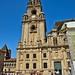 DSC00406.jpeg- Santiago Kathedrale
