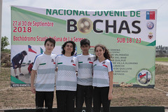 bochas-2018-38