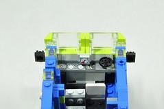 ST44-1216 (09) (Mateusz92) Tags: lego train zbudujmy gagarin st44 st441216 pkp cargo