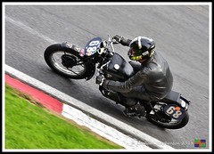 Keith Riley (2) (nowboy8) Tags: nikon nikond7200 vmcc cadwell cadwellpark bhr lincolnshire 300918 vintage classic wolds motorcycle