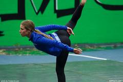 RCS00009 (CraigShipp.com Photos - Events / People / Places) Tags: dance dancer kierdyn esp colorfest