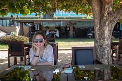 _Z2A0250 (Fabiosantos25) Tags: jeri jericoacoara ceara brasil brazil vacation férias canon canon5dmkiv ef2470mmf28ii