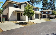 9/79 Island Point Road, St Georges Basin NSW