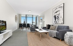 708/1 Bruce Bennetts Place, Maroubra NSW