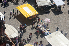Vacances_0622 (Joanbrebo) Tags: freiburg freiburgimbreisgau de deutschland badenwürttemberg mercadillo mercado mercat canoneos80d eosd autofocus gente gent people streetscenes efs55250mmf456isstm