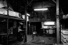 Hong-Kong (jeansebd) Tags: publication hongkong noiretblanc chine commerce webgalleries smugmug bw blackandwhite business china marché market nb