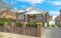 50 Croydon Road, Croydon NSW