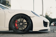 DSC06029-2 (KayOne73) Tags: hre wheels ff04 flow form forged sony 85 mm f 18 fe prime lens