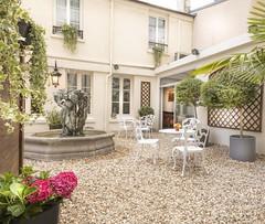 Agate Hotel Paris (katalaynet) Tags: follow happy me fun photooftheday beautiful love friends