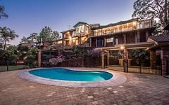 33 Blackbutt Circle, Mount Riverview NSW