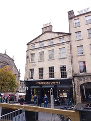 20181003_114802 (Daniel Muirhead) Tags: scotland edinburgh high street