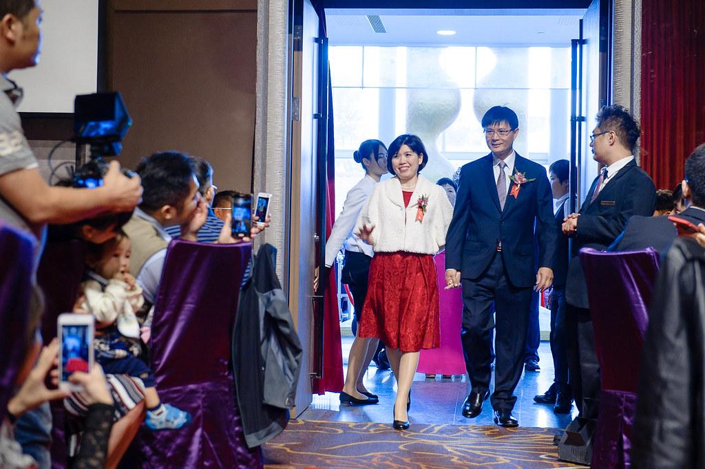 婚禮攝影/婚禮紀實/徐州路二號婚宴會館/charlie & sandy
