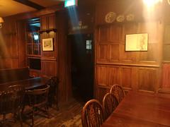 2018-10-FL-198466 (acme london) Tags: camra city cityoflondon historicpubs london pubs