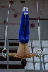 ginastica_doha_21out2018_treinomasc_abelardomendesjr-24 (Ministerio do Esporte) Tags: doha mundialdeginásticaartística qatar ginásticaartística