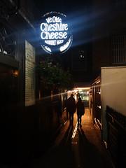 2018-10-FL-198428 (acme london) Tags: camra city cityoflondon historicpubs london pubs