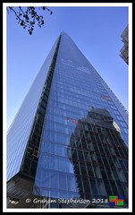 _GSD6321 (nowboy8) Tags: nikon nikond7200 london city theshard londonbridge towerbridge shard view hmsbelfast 211018 thames