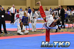 2018-World-Taekwondo-Presidents-Cup_Las-Vegas