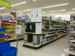 Kmart Super Center, Warren, OH (64) (Ryan busman_49) Tags: kmart warren oh ohio supercenter superk discount retail grocery closed
