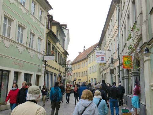 Bamberg, Germany  #36