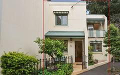 36A Septimus Street, Erskineville NSW