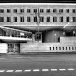 Embassy of the United Kingdom, Berlin thumbnail