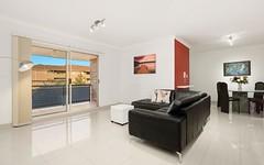 15/11-13 Milton Street, Bankstown NSW
