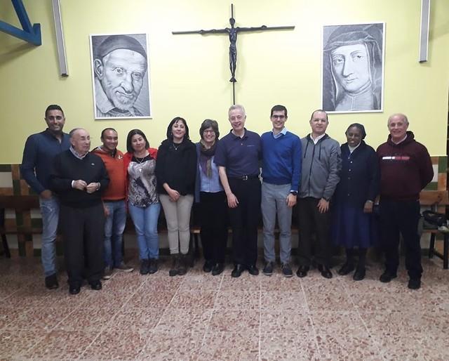 Misevi-Internacional-reunion-en-Valladolid-1