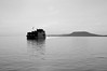 Balatonboglár (Magyarország) - Lake Balaton - 12 (Björn_Roose) Tags: bjornroose björnroose balaton balatonboglár lake meer magyarország ungarn hungary hongrie hongarije boat boot