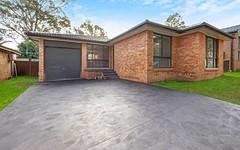 22 Andaman Street, Kings Park NSW