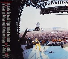 "THE SCORPIONS World Wide Live Gema/Stemra Foc Gatefold 2Lp 12"" Vinyl (vinylmeister) Tags: vinylrecords albumcoverphotos gramophone lp heavymetal thrashmetal deathmetal blackmetal vinyl schallplatte disque album"