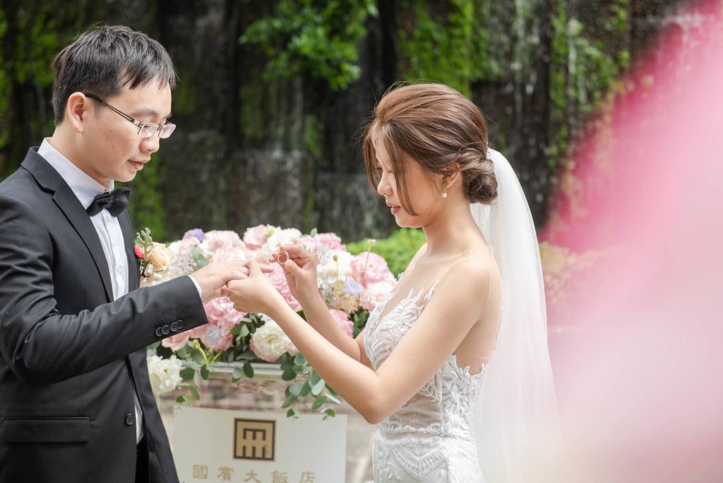 婚禮紀錄乃萍與鼎佳-62