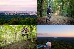 Bike-Sport-in-Berlin-by-Bike-Werk-RiderRacer-Bike-School-21