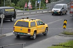 DSC_7573 (Pedroso Sport) Tags: volkswagen amarok v6