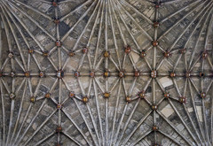 Norwich Anglican Cathedral (3 of 3) (+Pattycake+) Tags: roof norwich anglicancathedral windows architecture carvings