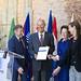 European Union Joins the Marrakesh Treaty