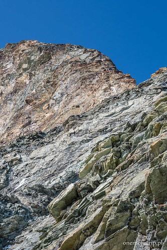 180828-2015-Matterhorn 10