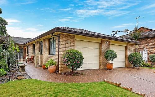 77 Kleins Rd, Northmead NSW 2152