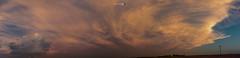 061818 - Billowing Beautiful Nebraska (Pano) 019 (NebraskaSC Photography) Tags: nebraskasc dalekaminski nebraskascpixelscom wwwfacebookcomnebraskasc stormscape cloudscape landscape severeweather severewx nebraska nebraskathunderstorms nebraskastormchase weather nature awesomenature storm thunderstorm clouds cloudsday cloudsofstorms cloudwatching stormcloud daysky badweather weatherphotography photography photographic warning watch weatherspotter chase chasers newx wx weatherphotos weatherphoto sky magicsky extreme darksky darkskies darkclouds stormyday stormchasing stormchasers stormchase skywarn skytheme skychasers stormpics day orage tormenta light vivid watching dramatic outdoor cloud colour amazing beautiful awesome billow billowing thunderhead thunderheads stormviewlive svl svlwx svlmedia svlmediawx