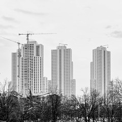 Cevahir Sky City (AMANITO) Tags: amanito canon lr lightroom macedonia petrovski photo photography photoshop skopje vase аманито васе канон македонија петровски скопје фотографија фото фотография photographer architecture modern building realestate modernist construction art europe design makedonija city facade interior abstract ентериер emterier pattern fotografija white old architactural wall house structure contemporary modernism decoration architectural detail modernistic style urban texture horizontal european historical minimal exterior modeling moderniststyle bright sky glass architecturalphotography architecturedesign architecturelovers architecturephoto architecturephotography architectureporn cevahir џевахир brutalism vaseamanito
