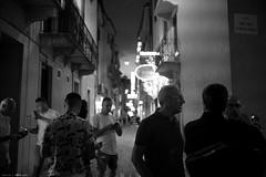 Voyage en Italie 2018   0600 (Distagon12) Tags: verona nuit villenuit notte night nightphoto photo summilux sonya7rii italy italia citybynight wideaperture light