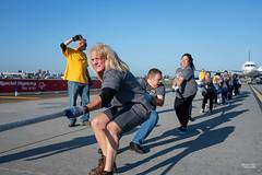 2018_09-MCP-SONJ Plane Pull-031-5187 (Marco Catini) Tags: 2018 201809 9292018 ewr fundraiser lawenforcementplanepull marcocatiniphotography nj newjersey newark september specialolympics specialolympicsnewjersey