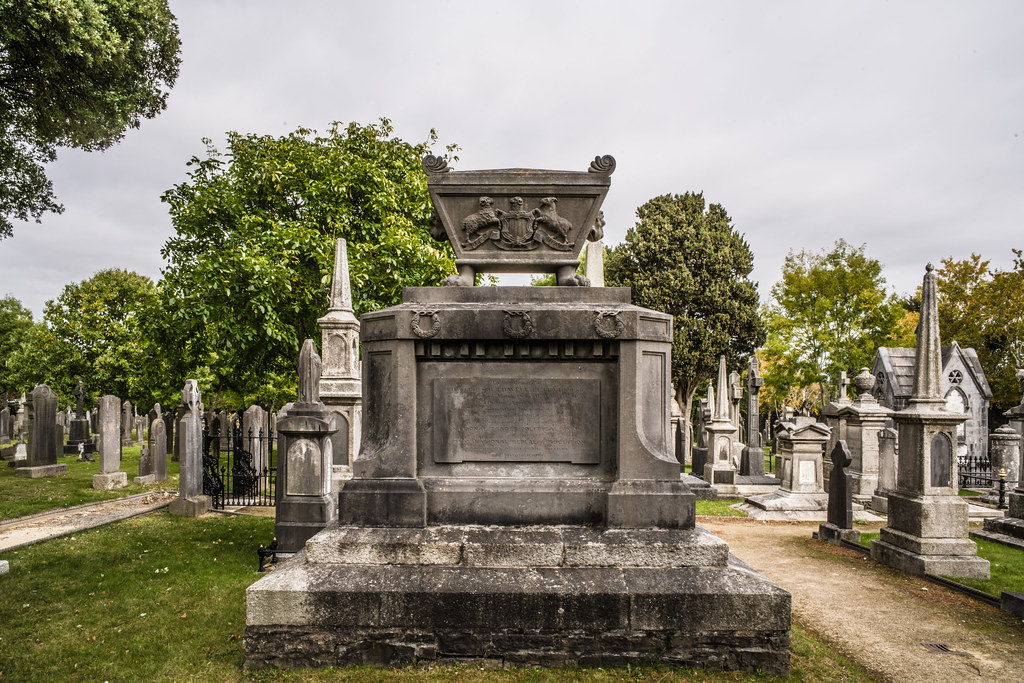 SEPTEMBER 2018 VISIT TO GLASNEVIN CEMETERY [ I USED A BATIS 25mm LENS AND I EXPERIMENTED WITH CAPTURE ONE]-144855