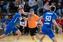 EHF Challenge Cup (aixcracker) Tags: ehf ehfchallengecup ssscjro1 dicken suomenkäsipalloliitto handball handboll käsipallo tiraspol moldavia moldavien helsinki helsingfors suomi finland iso6400 sports sport urheilu team lag joukkue nikond500 october oktober lokakuu autumn höst syksy