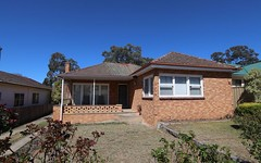 36 Garfield Avenue, Goulburn NSW