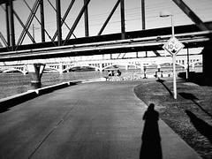 tempe PB027727 (m.r. nelson) Tags: tempe arizona az america southwest usa mrnelson marknelson markinaz streetphotography urban urbanlandscape artphotography documentaryphotography blackwhite bw monochrome blackandwhite grainy highcontrast noiretblanc